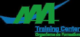logo AAA TC